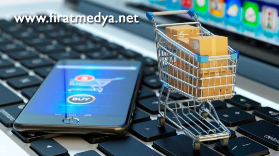 [Resim: firatmedya-e-ticaret-sitesi-a%C3%A7mak-575x323.jpg]
